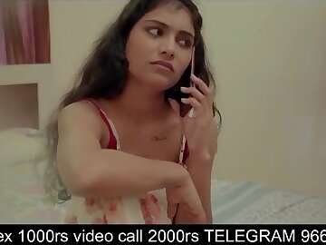 Indian cinema erotic movie